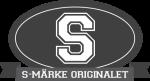 S-Märken